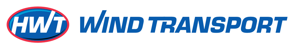 logo windtransport