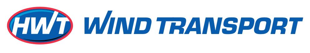 Logo Wind Transport