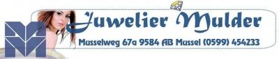 logo juwelier mulder