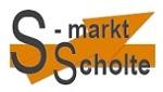 logo s-marktscholte