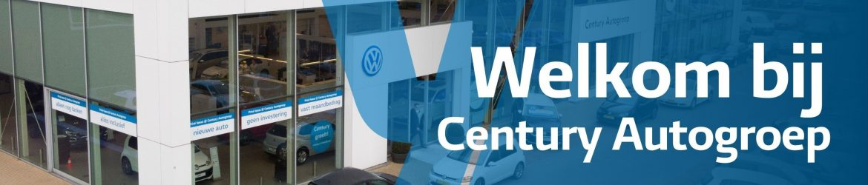 century-sponsor-van-de-week